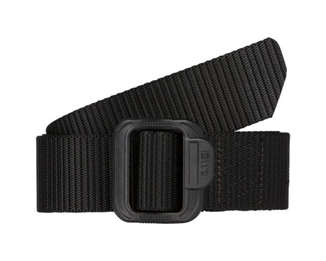 2019 511 Tactical Belt at Harsh Outdoors, Eaton, CO 80615