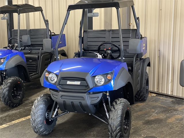 2021 Hammerhead Off-Road R-150 R-150 at Extreme Powersports Inc