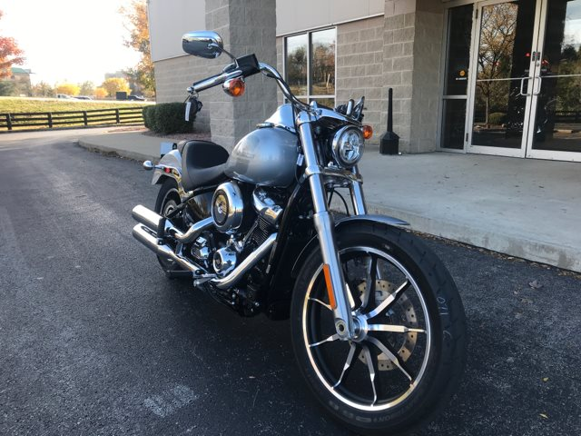 2019 HD FXLR at Bluegrass Harley Davidson, Louisville, KY 40299