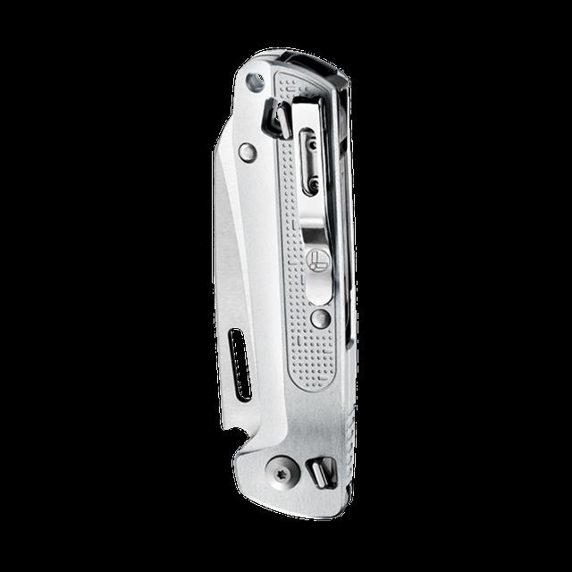 2020 Leatherman Knife at Harsh Outdoors, Eaton, CO 80615