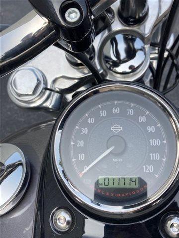 2016 Harley-Davidson FXDWG - Dyna Wide Glide at Gold Star Harley-Davidson