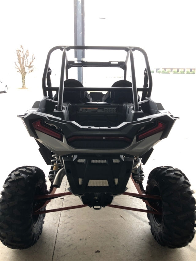2020 Polaris RZR XP 1000 Premium at Sloans Motorcycle ATV, Murfreesboro, TN, 37129