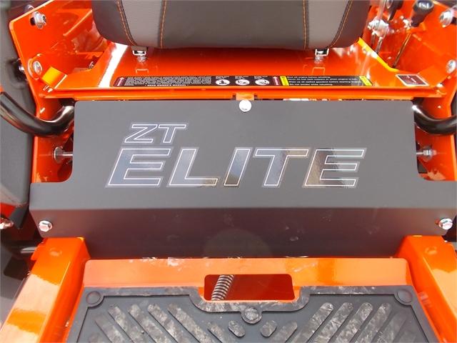 2021 Bad Boy Mowers ZT Elite ZT Elite at Nishna Valley Cycle, Atlantic, IA 50022