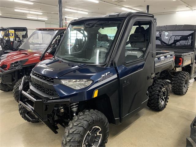 2019 Polaris Ranger XP 1000 EPS Northstar Edition at ATVs and More