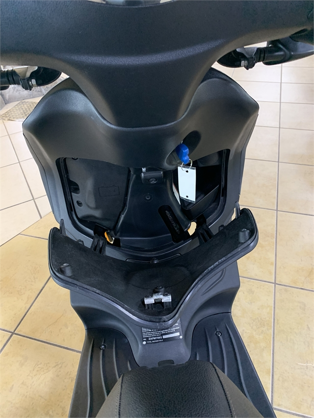 2017 Piaggio Fly 150 ie 3V at Sun Sports Cycle & Watercraft, Inc.