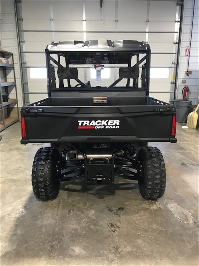 2020 Tracker Off Road 800SX Crew at Boat Farm, Hinton, IA 51024