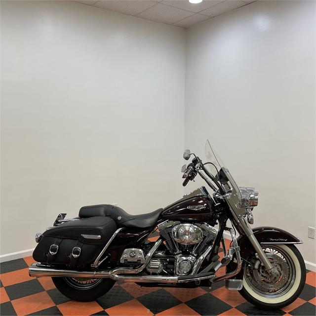 2006 Harley-Davidson Road King Classic at Harley-Davidson of Indianapolis