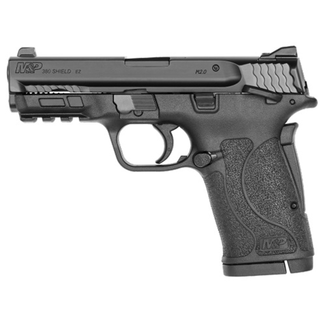 2021 Smith & Wesson Handgun at Harsh Outdoors, Eaton, CO 80615
