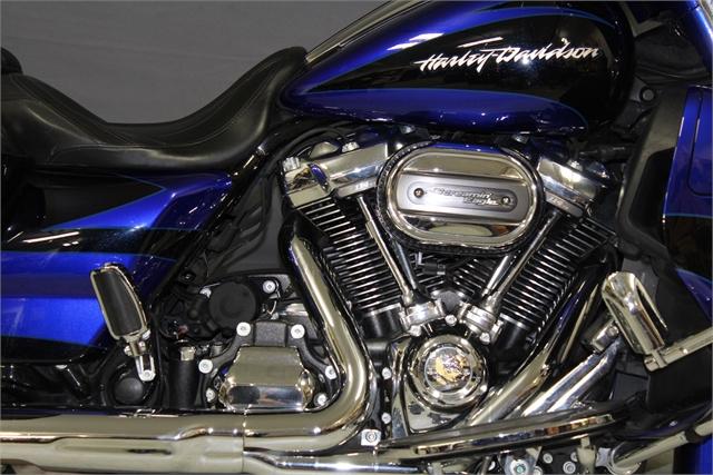 2017 Harley-Davidson Street Glide CVO Street Glide at Platte River Harley-Davidson