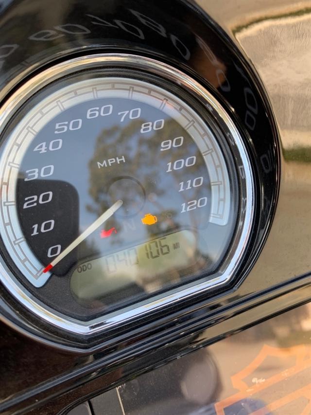 2017 Harley-Davidson Electra Glide Ultra Limited at Ventura Harley-Davidson