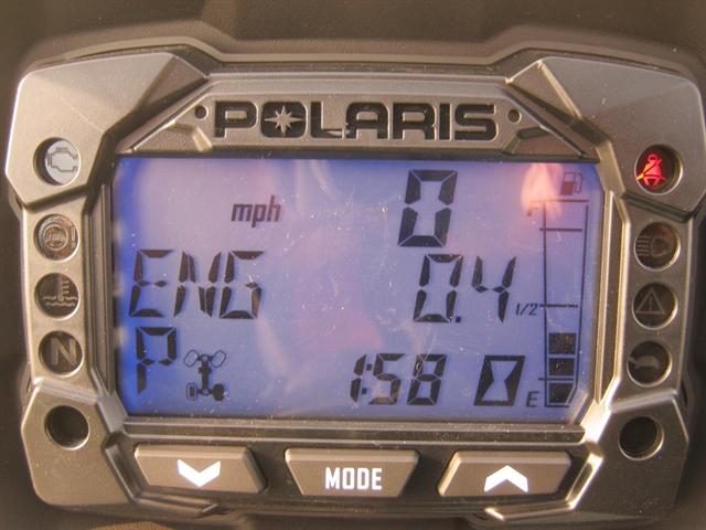 2020 Polaris Ranger 1000 Premium at Brenny's Motorcycle Clinic, Bettendorf, IA 52722