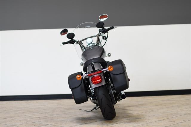 2016 Harley-Davidson Sportster SuperLow 1200T at Destination Harley-Davidson®, Tacoma, WA 98424