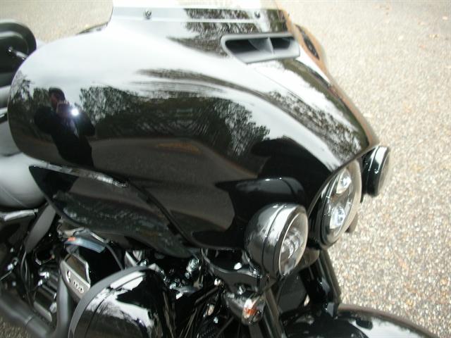 2020 Harley-Davidson Touring Ultra Limited - Special Edition at Hampton Roads Harley-Davidson