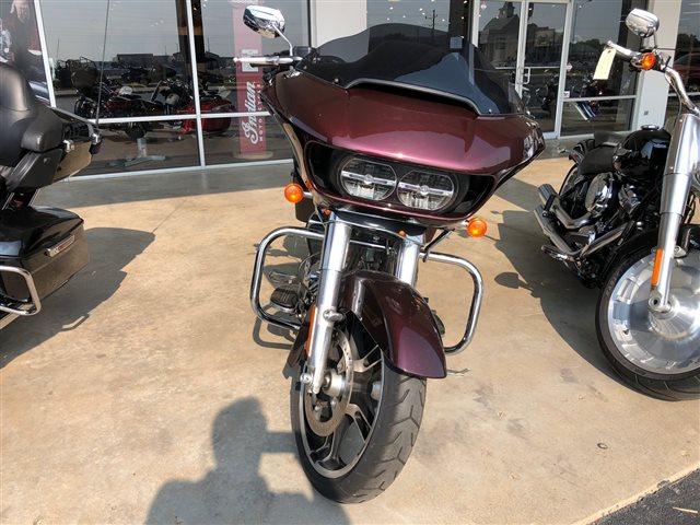 2018 Harley-Davidson Road Glide Base at Youngblood RV & Powersports Springfield Missouri - Ozark MO