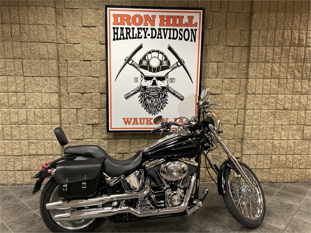 2016 Harley-Davidson Street 750 at Iron Hill Harley-Davidson