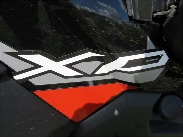 2020 Polaris RZR XP 1000 Premium at Sky Powersports Port Richey