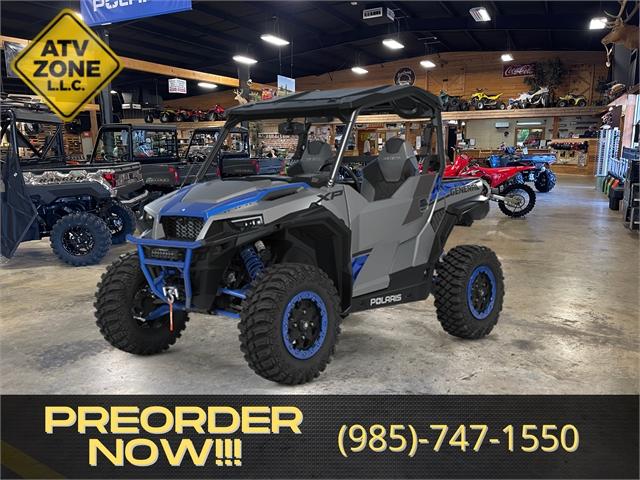 2021 Polaris GENERAL XP 1000 Factory Custom Edition at ATV Zone, LLC