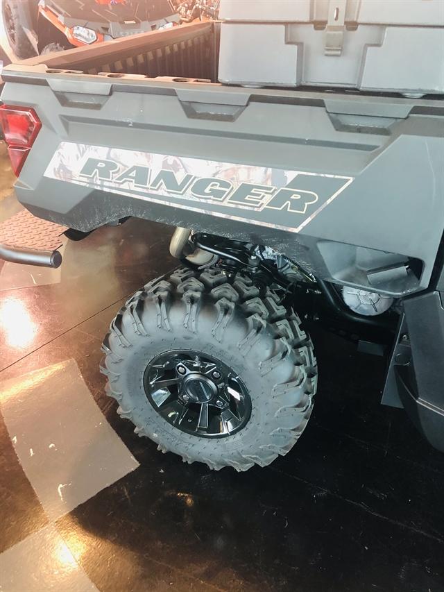 2020 Polaris Ranger 1000 Premium at Kent Powersports of Austin, Kyle, TX 78640