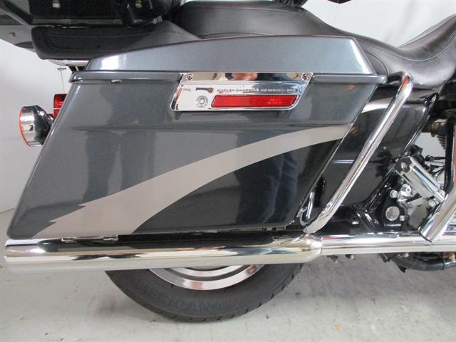 2001 HD FLTRSEI2 at Suburban Motors Harley-Davidson