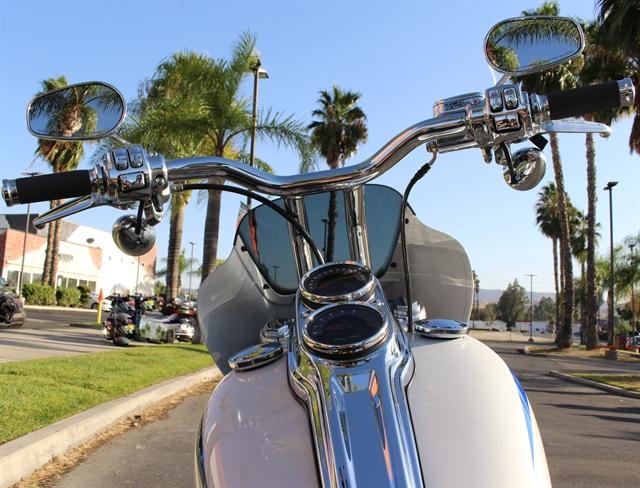 2020 Harley-Davidson Softail Low Rider at Quaid Harley-Davidson, Loma Linda, CA 92354