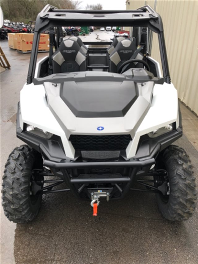 2019 Polaris GENERAL 4 1000 at Sloan's Motorcycle, Murfreesboro, TN, 37129