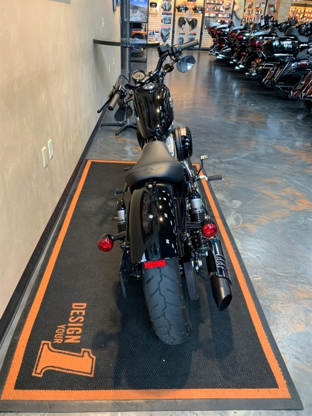 2017 Harley-Davidson Sportster Forty-Eight at Vandervest Harley-Davidson, Green Bay, WI 54303