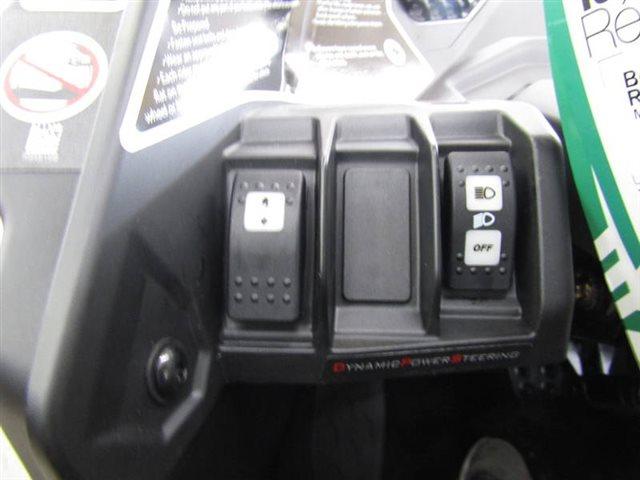 2018 Can-Am Maverick X3 X rc TURBO at Seminole PowerSports North, Eustis, FL 32726