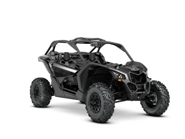 2019 Can-Am Maverick X3 XDS TURBO R X ds TURBO R at Campers RV Center, Shreveport, LA 71129