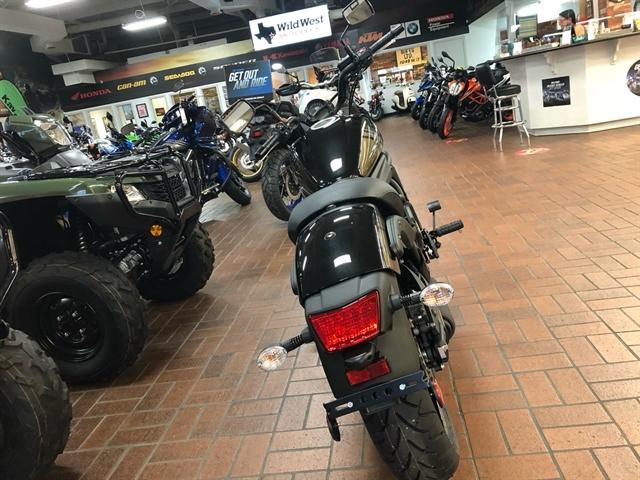 2020 Kawasaki Vulcan S Base at Wild West Motoplex