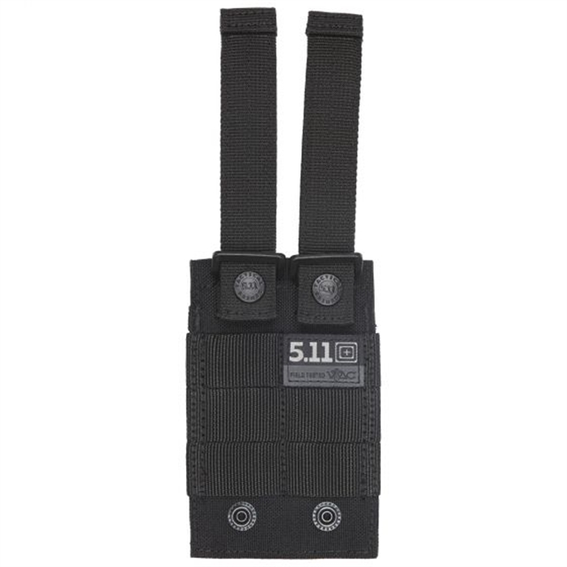 2019 5.11 Tactical Strobe/GPS Pouch at Harsh Outdoors, Eaton, CO 80615