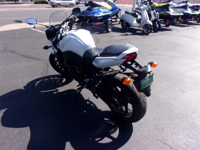 2014 Yamaha FZ 1 at Bobby J's Yamaha, Albuquerque, NM 87110