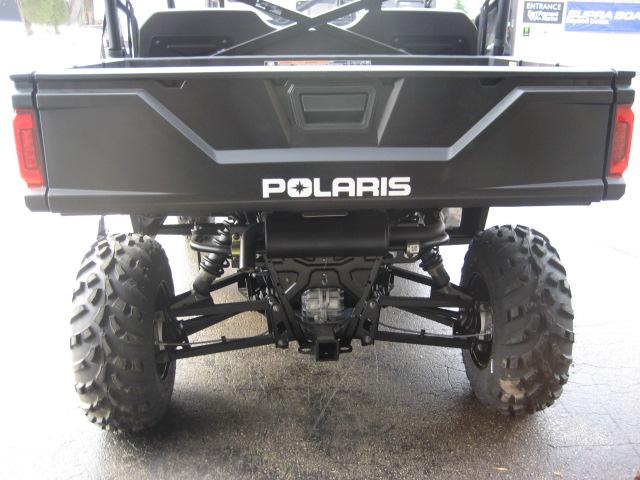 2019 Polaris Ranger 570 FullSize at Fort Fremont Marine, Fremont, WI 54940
