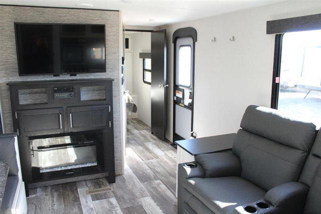 2019 Venture RV Stratus 261VRK at Campers RV Center, Shreveport, LA 71129