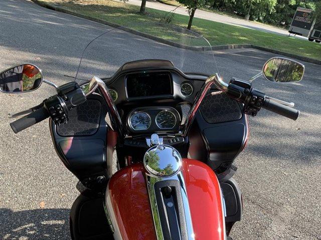 2019 Harley-Davidson Road Glide Ultra at Hampton Roads Harley-Davidson