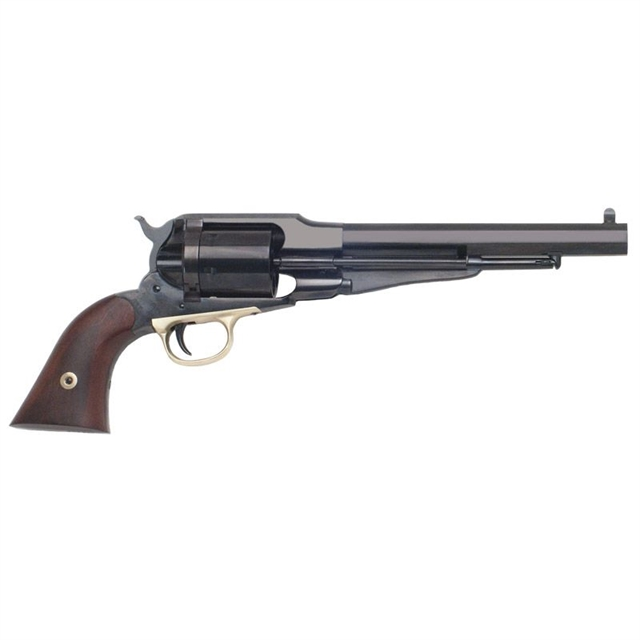 2021 Cimarron Firearms Co Revolver at Harsh Outdoors, Eaton, CO 80615