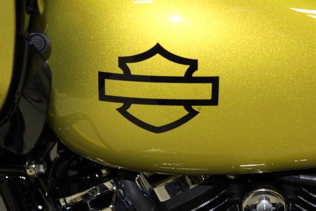 2020 Harley-Davidson Touring Road Glide Special at Platte River Harley-Davidson