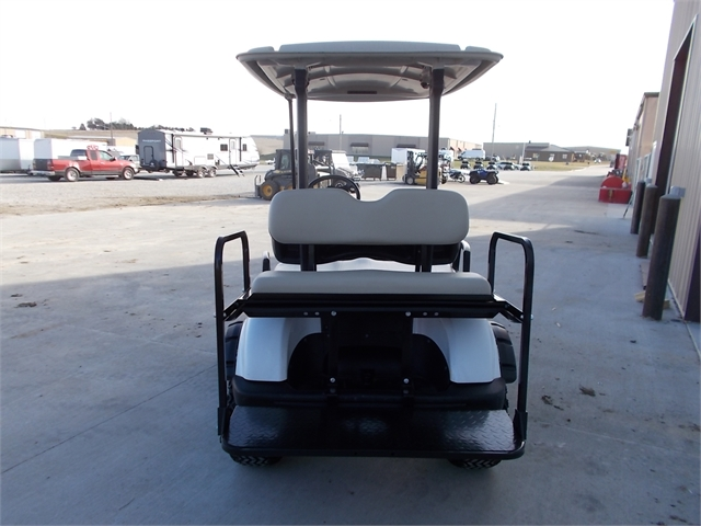 2014 Yamaha Drive at Nishna Valley Cycle, Atlantic, IA 50022