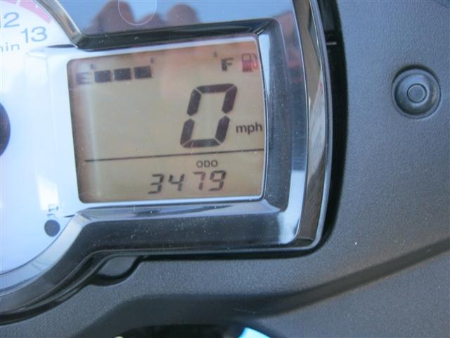 2009 Kawasaki Versys KLE650 at Brenny's Motorcycle Clinic, Bettendorf, IA 52722