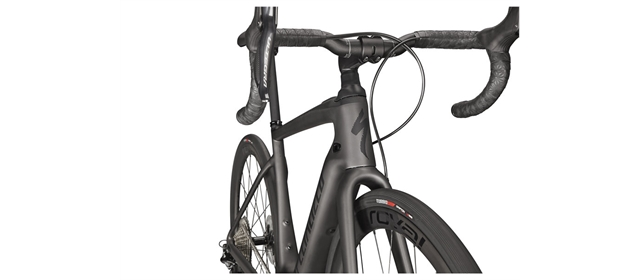 2021 SPECIALIZED BICYCLES Turbo Creo SL Expert Carbon M at Lynnwood Motoplex, Lynnwood, WA 98037