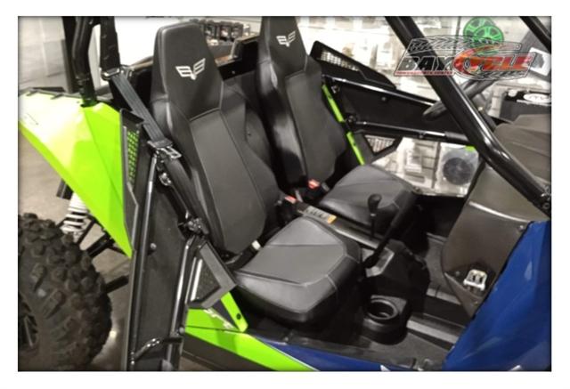 2019 Textron Off Road Wildcat Sport XT XT at Bay Cycle Sales