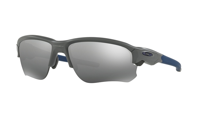 2018 Oakley Flak Draft at Harsh Outdoors, Eaton, CO 80615