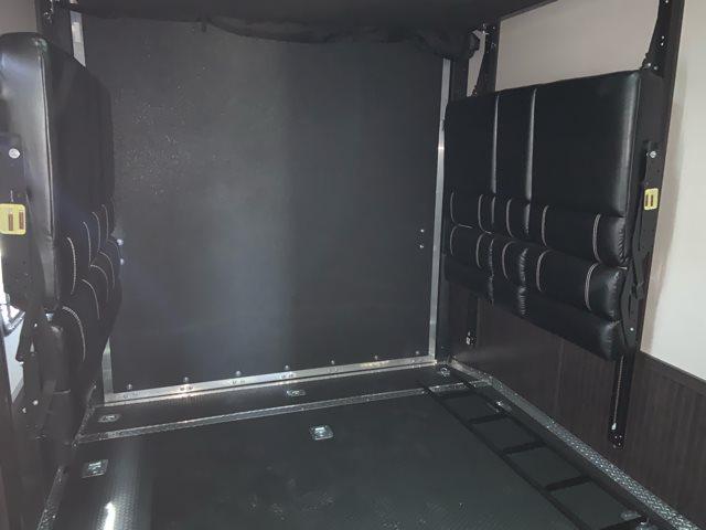 2019 Forest River XLR Hyper Lite Toy Hauler at Campers RV Center, Shreveport, LA 71129