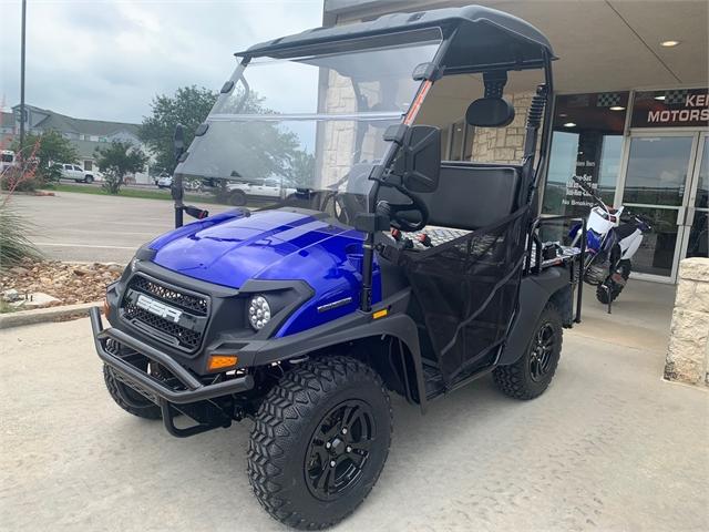 2021 SSR BISON 400U at Kent Motorsports, New Braunfels, TX 78130
