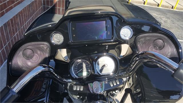 2021 Harley-Davidson Touring FLTRXS Road Glide Special at Harley-Davidson® of Atlanta, Lithia Springs, GA 30122