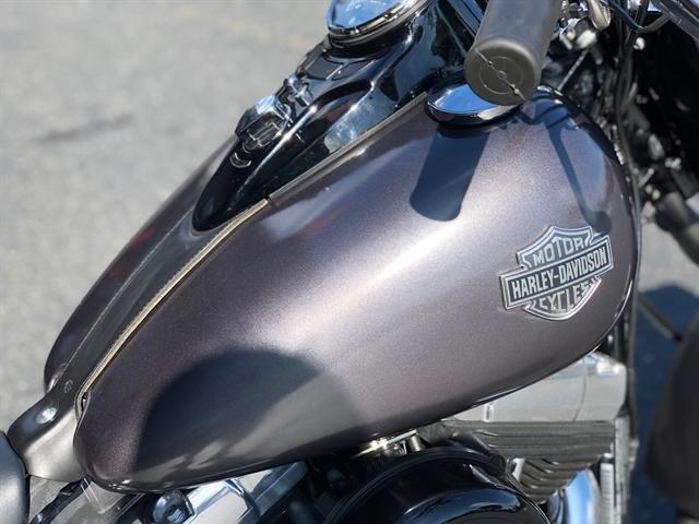 2015 Harley-Davidson Softail Slim at Lynnwood Motoplex, Lynnwood, WA 98037