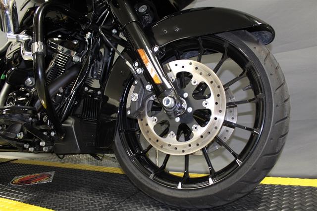 2018 Harley-Davidson Road Glide Special at Platte River Harley-Davidson
