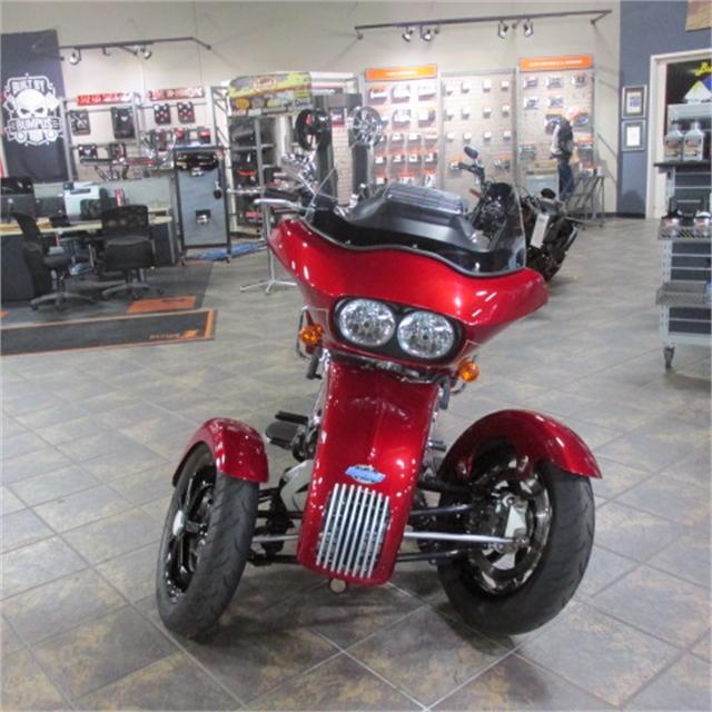 2013 Harley-Davidson Road Glide Ultra Ultra at Bumpus H-D of Memphis