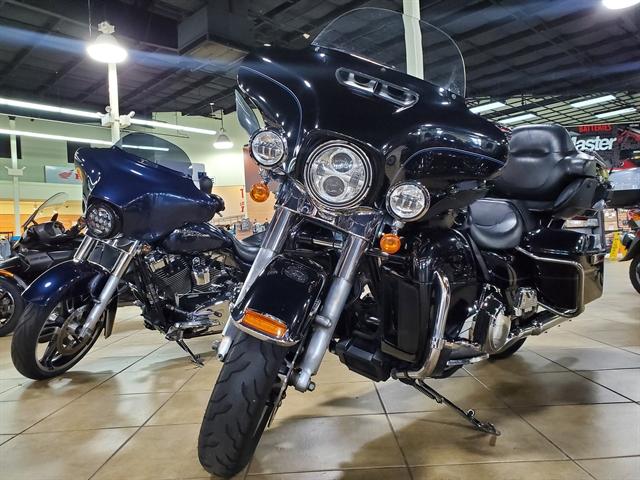 2014 Harley-Davidson Electra Glide Ultra Classic at Sun Sports Cycle & Watercraft, Inc.