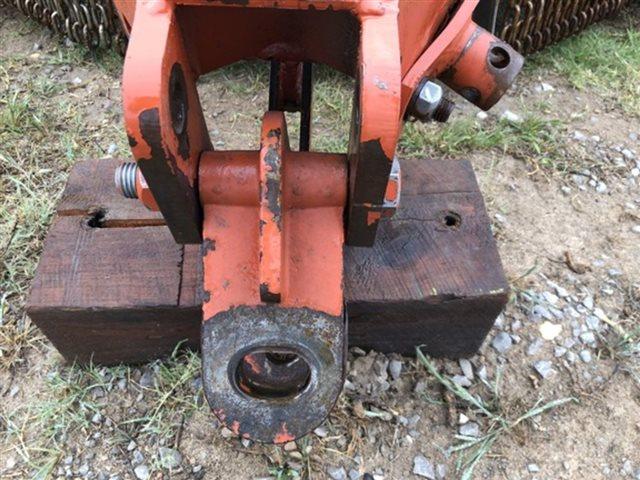 2012 Rhino Ag Equipment SD15 at Keating Tractor