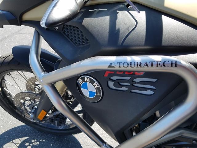 2014 BMW F800 GS Adv 800 GS Adventure at Lynnwood Motoplex, Lynnwood, WA 98037